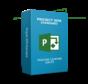 Microsoft Project 2019 Standard - Volume Licentie - SKU: 076-05829