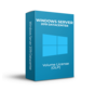 Windows Server 2019 Datacenter - 16Core - Volume licentie - SKU: 9EA-01044