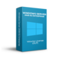 Windows Server 2008 R2 Enterprise - Volume Licentie - SKU: P72-04219