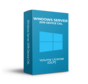 Windows Server 2019 Device CAL - Volume Licentie - SKU: R18-05767