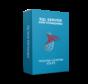 SQL Server 2016 Standard - Volume Licentie - SKU: 228-10817