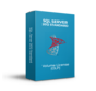 SQL Server 2Core 2012 Standard - Volume Licentie - SKU: 7NQ-00219