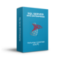SQL Server 2Core 2012 Enterprise - Volume Licentie - SKU: 7JQ-00344