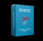 SQL Server 2017 User CAL - Volume Licentie - SKU: 359-06557