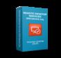 Microsoft Remote Desktop Services 2016 Device CAL - Volume Licentie - SKU: 6VC-03222