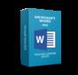 Microsoft Word 2013 - Volume Licentie