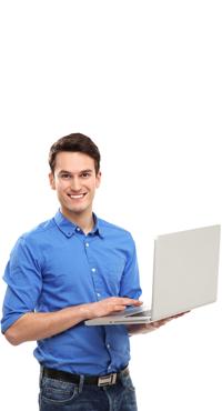 Microsoft licenties kopen?  Gebruikte Open License Licenties   Online bij ESDStore.nl