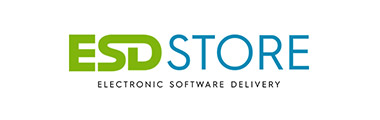 ESDStore.nl