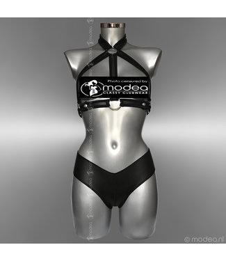 Modea - Private Label Neopreen (rubber) hipster