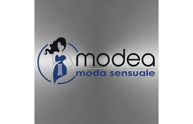 Modea - moda sensuale