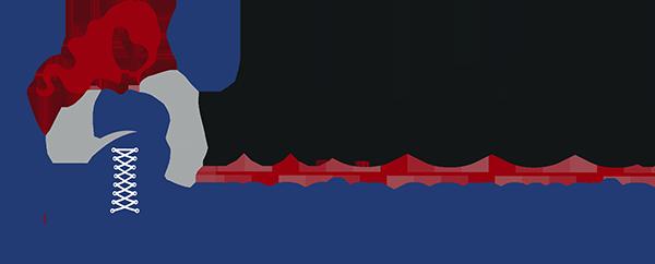 Modea