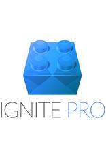 Hitfilm Ignite Pro 3 (2018)