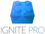 Hitfilm Hitfilm Ignite Pro 3
