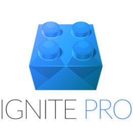 Hitfilm Ignite Pro 3