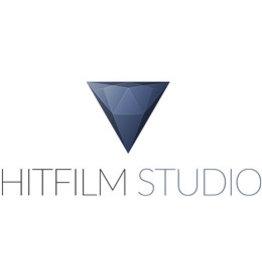 Hitfilm Studio