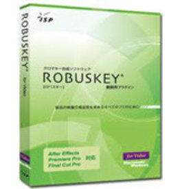 ROBUSKEY_FOR_V