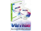 VisDOM VisTitle 2.8 DL