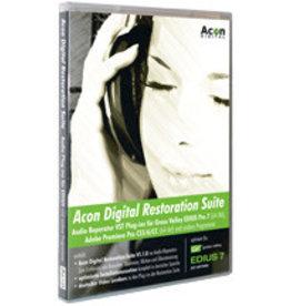Acon VST Acon Digital Restoration Suite