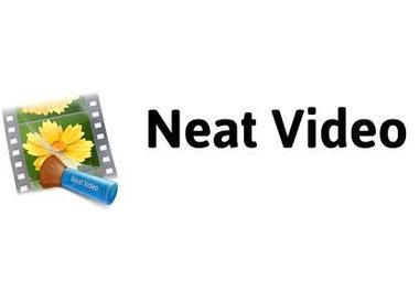 NeatVideo