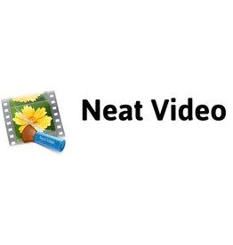 NeatVideo 4 Pro for EDIUS