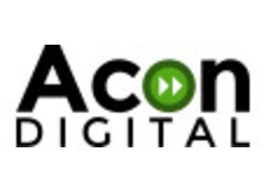 Acon VST