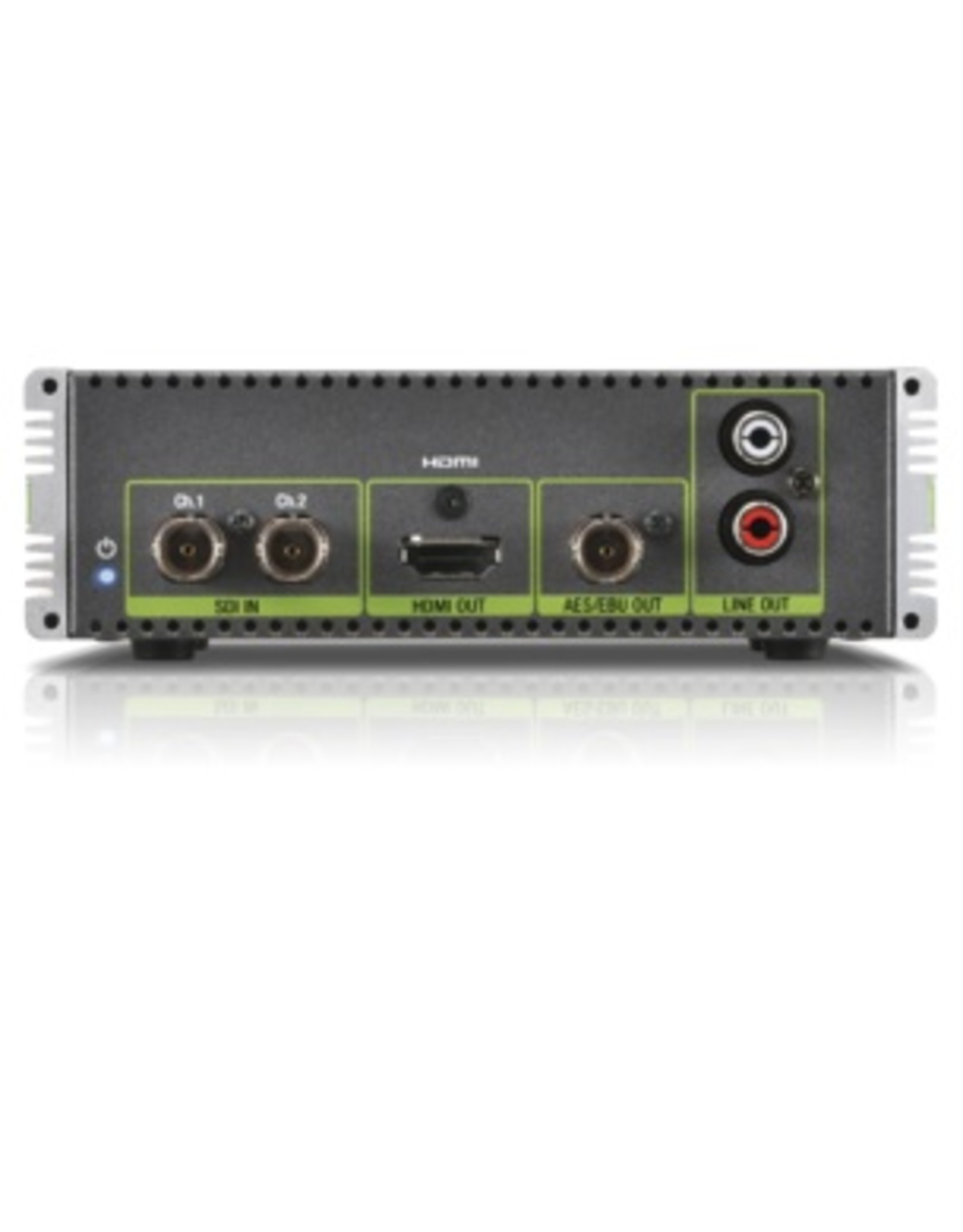 Grass Valley ADVC-G3 Converter