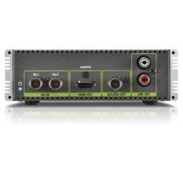 Grass Valley ADVC-G3 Converter