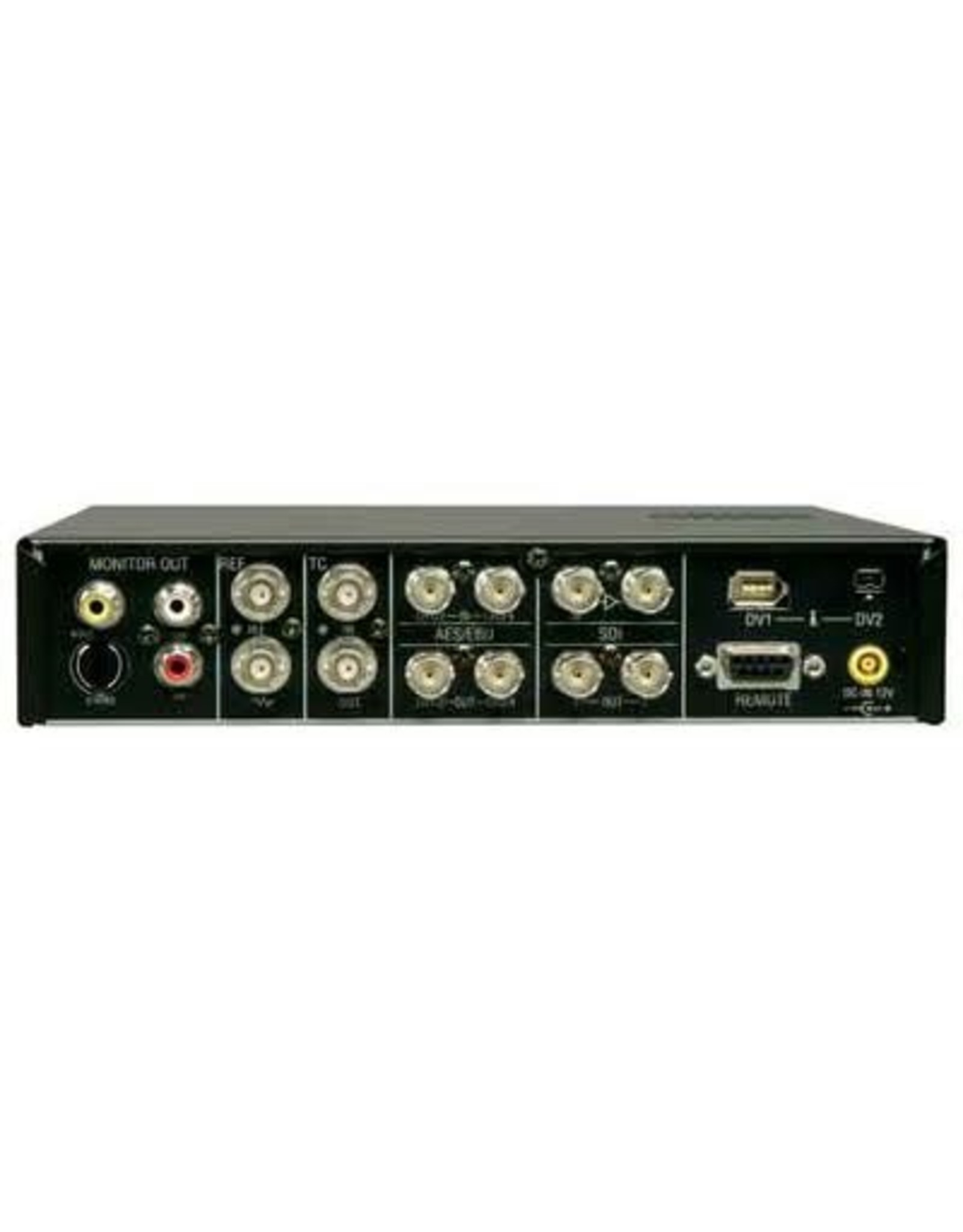 Grass Valley ADVC-1000 Converter