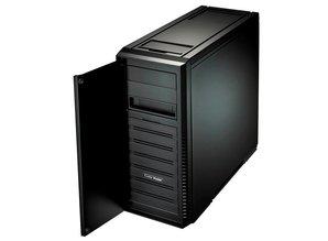 MacroVision EDIUS PRO PC