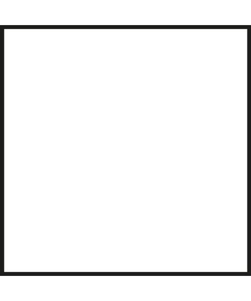 Tafelloper Airlaid Wit 40cm X24m bestellen