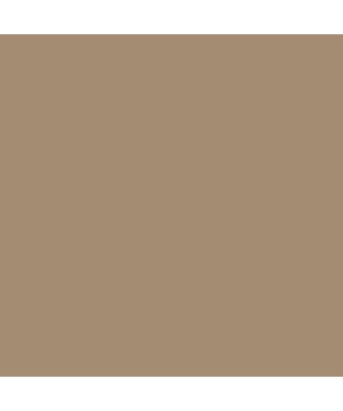 Placemat Airlaid Beigegrijs 40x30 bestellen