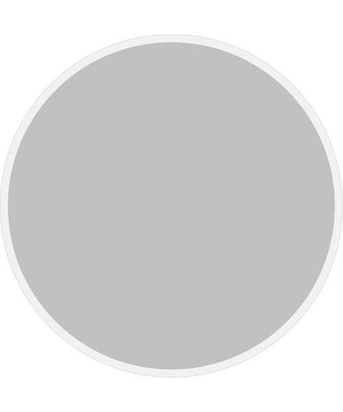 Onderzetters rond Zilver 90mm, 9 laags  bestellen