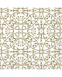 Servet Tissue 3 laags Claudio Goud 40x40cm bestellen