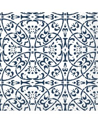 Servet Tissue 3 laags Claudio Blauw 40x40cm bestellen