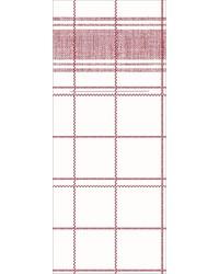 Pocket napkin Airlaid Nadeem Bordeaux 48x40cm  65 Gr 1/8 vouw bestellen