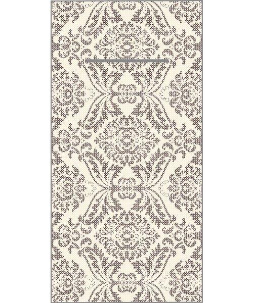 Pocket napkin Airlaid Kiyan Bruin 40x40cm  65 Gr 1/8 vouw bestellen