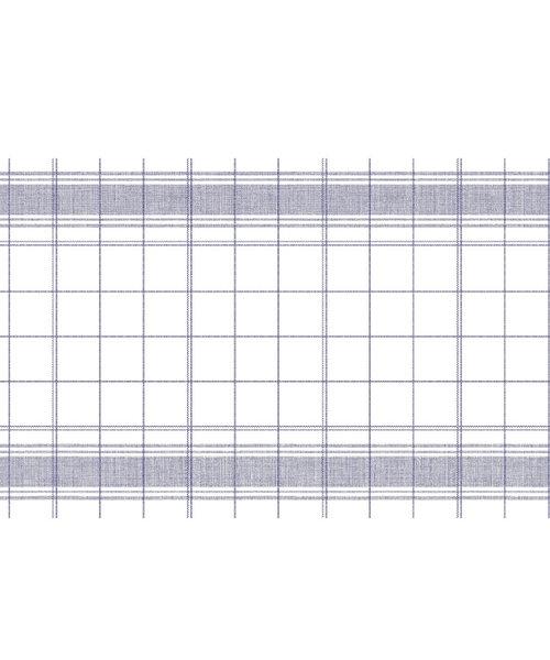 Tafelloper Airlaid Nadeem Grijs 40cm X24m bestellen