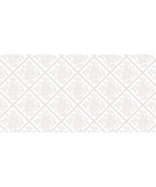Tafelloper Airlaid Damast Wit 40cm X24m bestellen