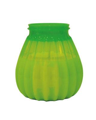 Q-Lights® S-Lights Lime
