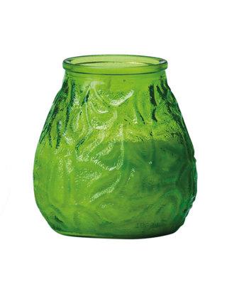 Q-Lights® Original-U-lights Lime groen