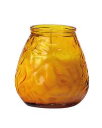 Q-Lights® Original-U-lights Amber bestellen