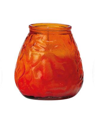 Q-Lights® Original-U-lights Oranje