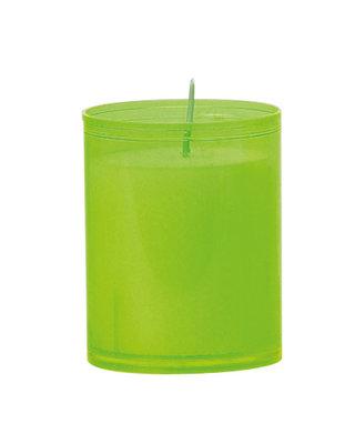 Q-Lights® Original Refills lime groen