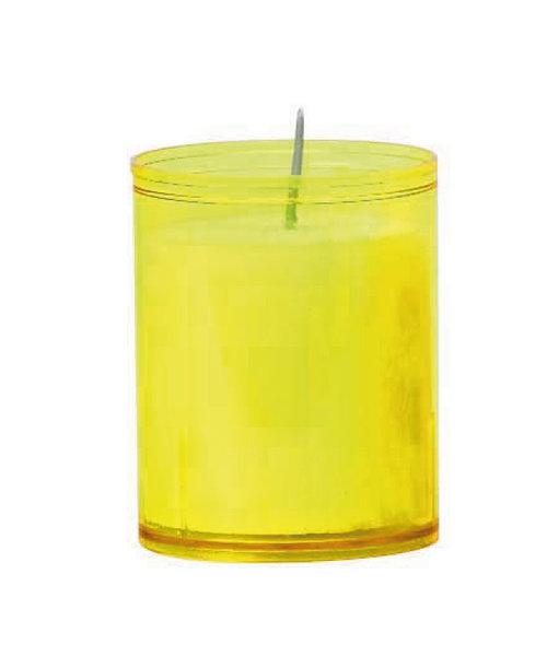 Q-Lights® Original Refills Geel bestellen