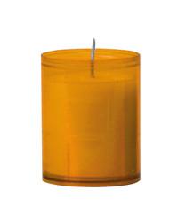 Q-Lights® Original Refills Amber bestellen