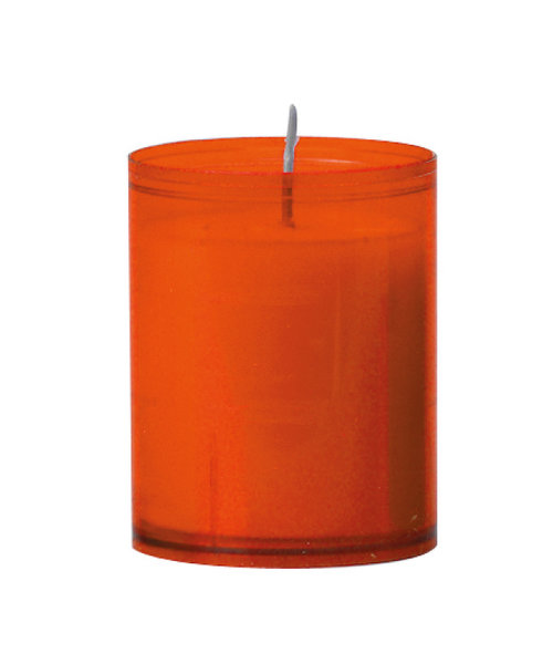 Q-Lightså¨ Original Refills Oranje bestellen