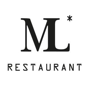 ML Restaurant
