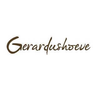 Gerardushoeve