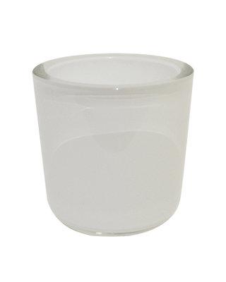 Q-Lights® COCO GLASS Warm White