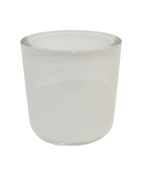 Q-Lights® COCO glass Warm White bestellen